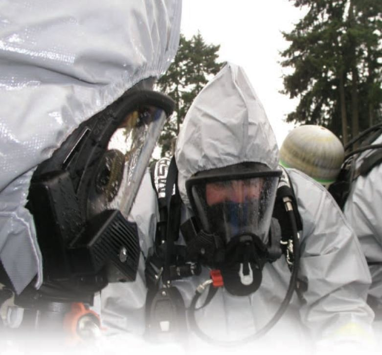 HazMat Training