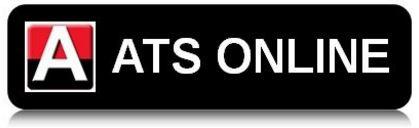 ATS Online Logo TIFF