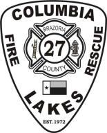Columbia_Lakes_Logo_2008_BW.jpg