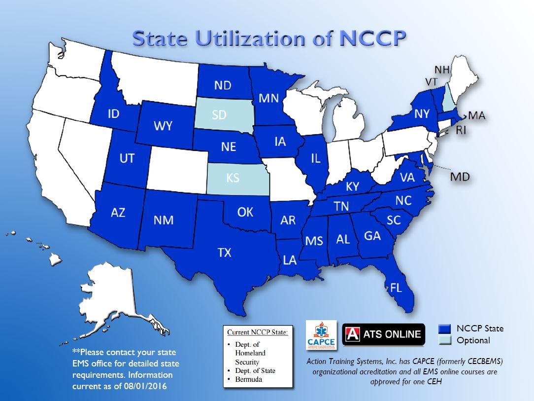 NCCP map.jpg