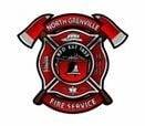 north grenville fire.jpg