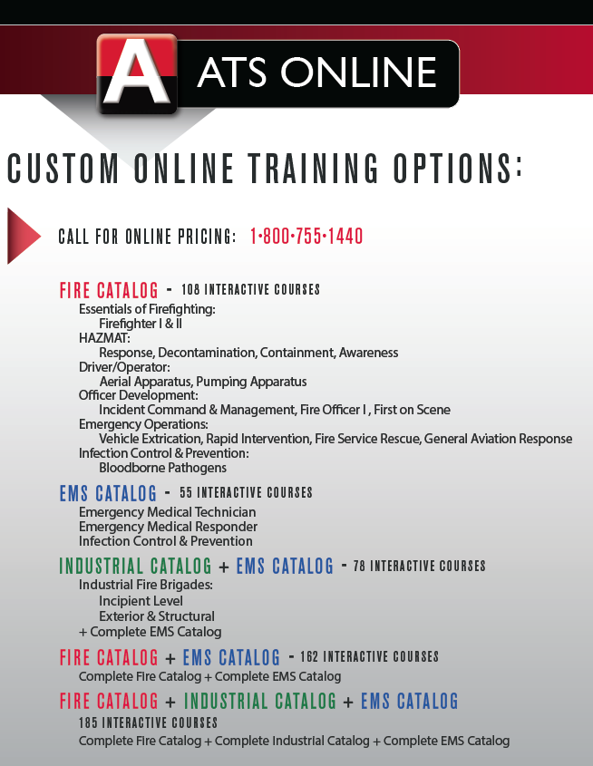 online pricing page 2